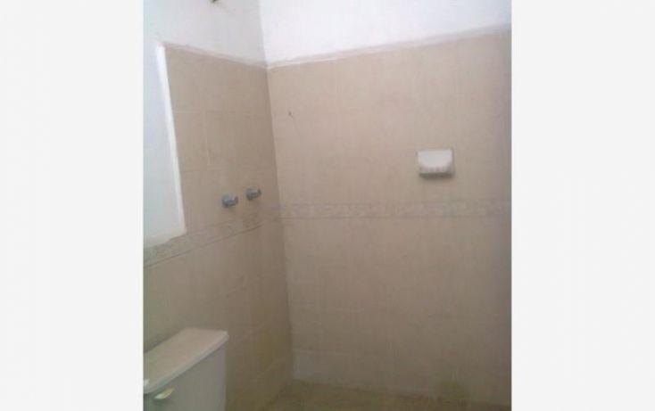 Foto de casa en venta en cto hacienda morelos 212, hacienda las bugambilias, reynosa, tamaulipas, 1413107 no 08