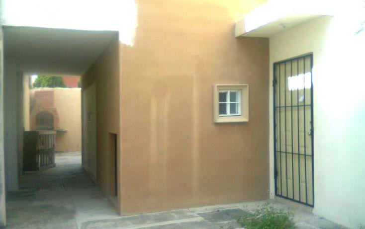 Foto de casa en venta en cto hacienda san pedro 139, campestre i, reynosa, tamaulipas, 1041195 no 02