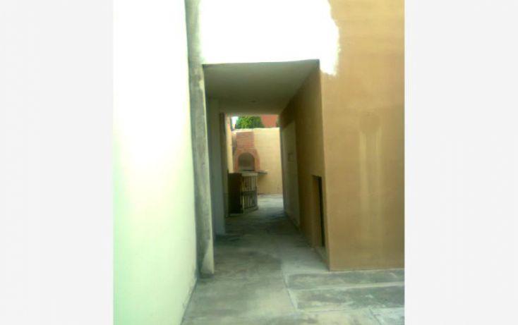 Foto de casa en venta en cto hacienda san pedro 139, campestre i, reynosa, tamaulipas, 1041195 no 03
