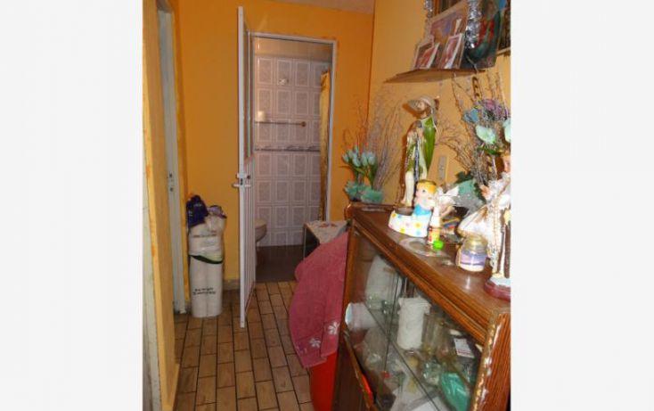 Foto de departamento en venta en cto jalatlaco 3, conjunto jalatlaco, coacalco de berriozábal, estado de méxico, 1989780 no 04