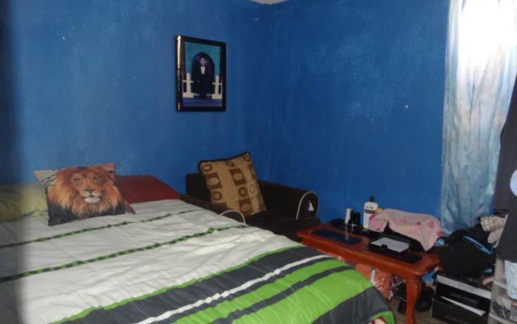 Foto de departamento en venta en cto jalatlaco 3, conjunto jalatlaco, coacalco de berriozábal, estado de méxico, 1989780 no 05