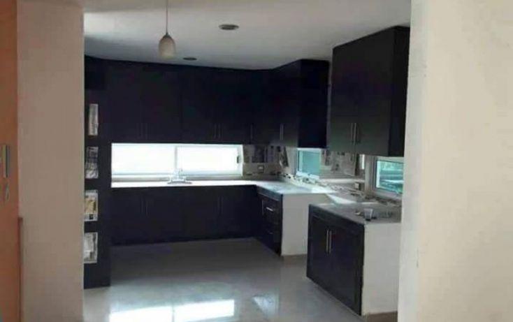 Foto de casa en venta en cto los encinos 35, isleta, xalapa, veracruz, 1594874 no 04