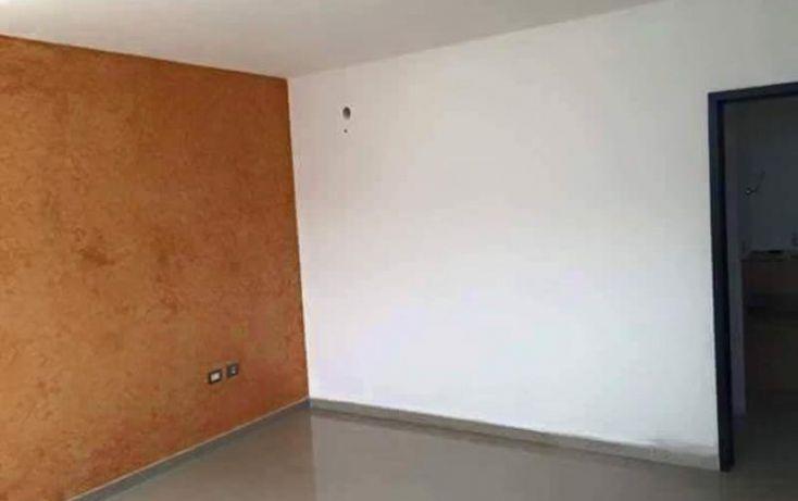 Foto de casa en venta en cto los encinos 35, isleta, xalapa, veracruz, 1594874 no 06