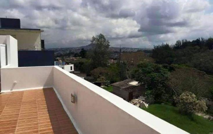 Foto de casa en venta en cto los encinos 35, isleta, xalapa, veracruz, 1594874 no 11