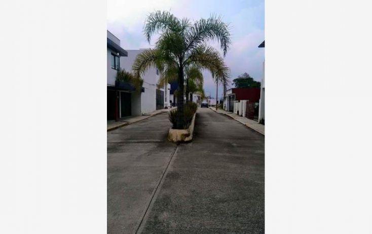 Foto de casa en venta en cto los encinos 35, isleta, xalapa, veracruz, 1594874 no 12