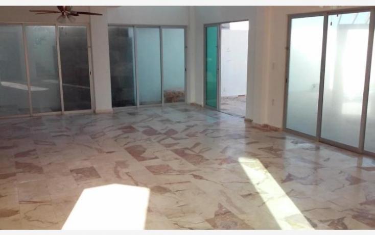 Foto de casa en venta en cto madrid 11, lomas del sol, alvarado, veracruz, 615391 no 02