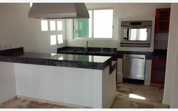 Foto de casa en venta en cto madrid 11, lomas del sol, alvarado, veracruz, 615391 no 04