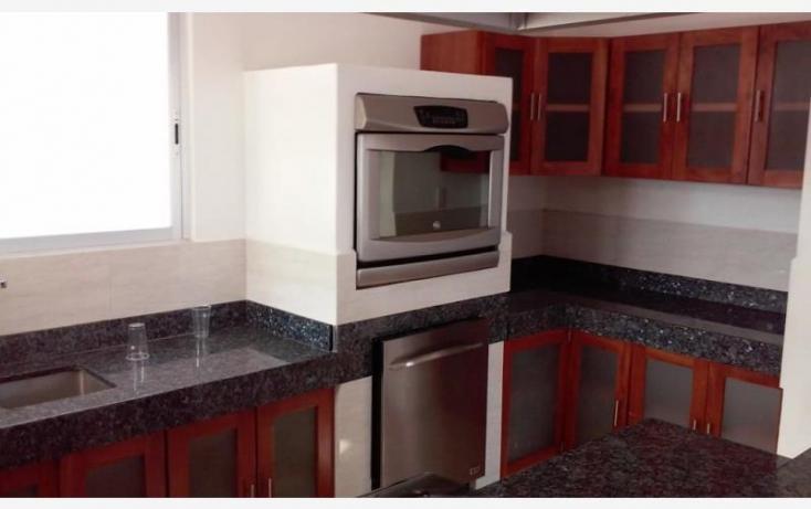 Foto de casa en venta en cto madrid 11, lomas del sol, alvarado, veracruz, 615391 no 05