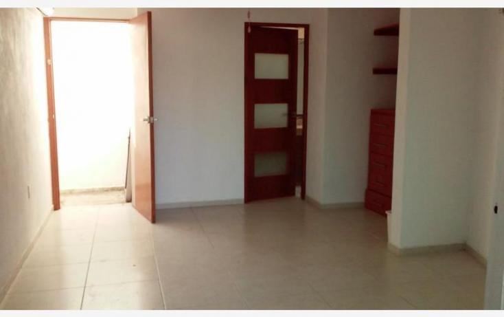 Foto de casa en venta en cto madrid 11, lomas del sol, alvarado, veracruz, 615391 no 07