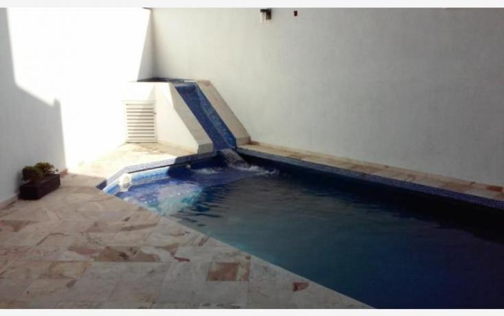 Foto de casa en venta en cto madrid 11, lomas del sol, alvarado, veracruz, 615391 no 10