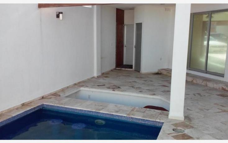 Foto de casa en venta en cto madrid 11, lomas del sol, alvarado, veracruz, 615391 no 11