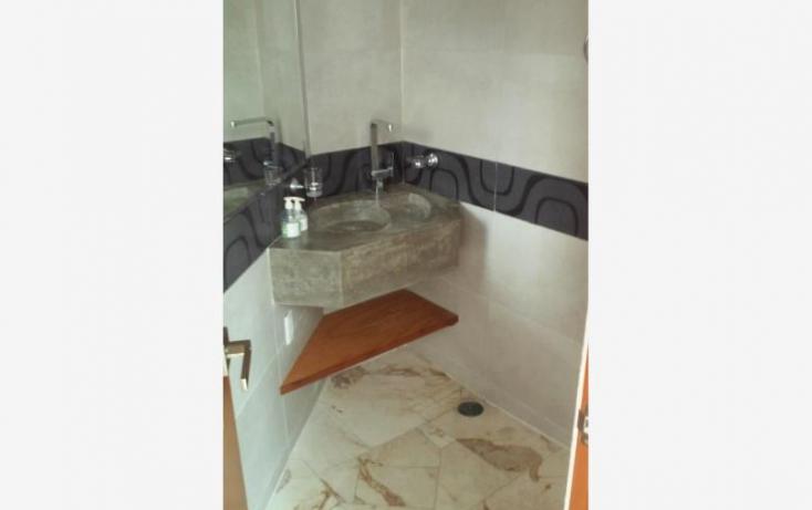 Foto de casa en venta en cto madrid 11, lomas del sol, alvarado, veracruz, 615391 no 13