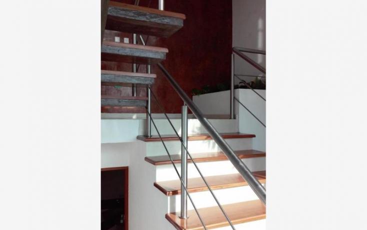 Foto de casa en venta en cto madrid 11, lomas del sol, alvarado, veracruz, 615391 no 14
