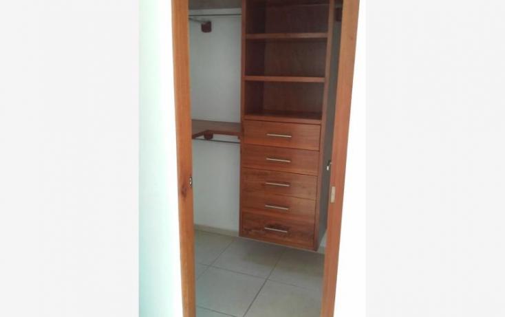Foto de casa en venta en cto madrid 11, lomas del sol, alvarado, veracruz, 615391 no 16
