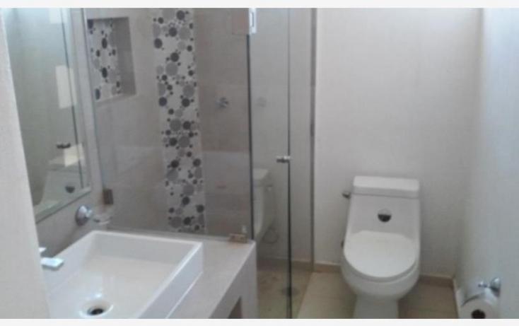 Foto de casa en venta en cto madrid 11, lomas del sol, alvarado, veracruz, 615391 no 17