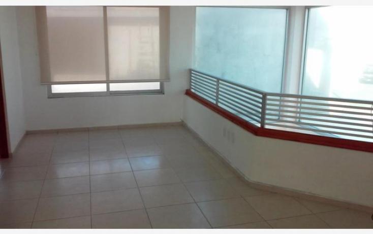 Foto de casa en venta en cto madrid 11, lomas del sol, alvarado, veracruz, 615391 no 18