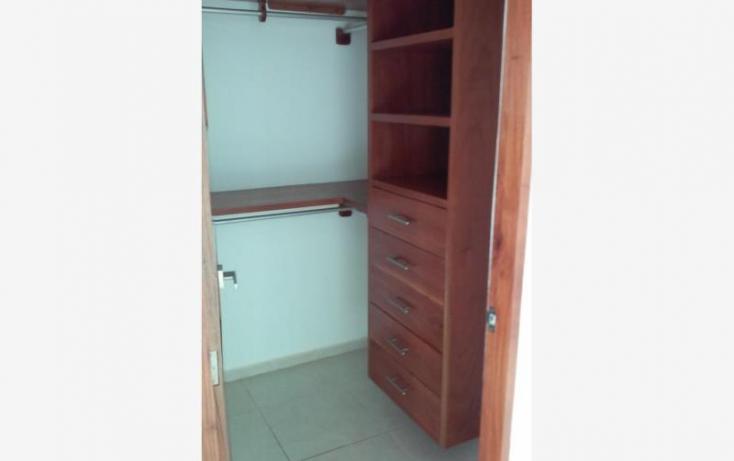 Foto de casa en venta en cto madrid 11, lomas del sol, alvarado, veracruz, 615391 no 20