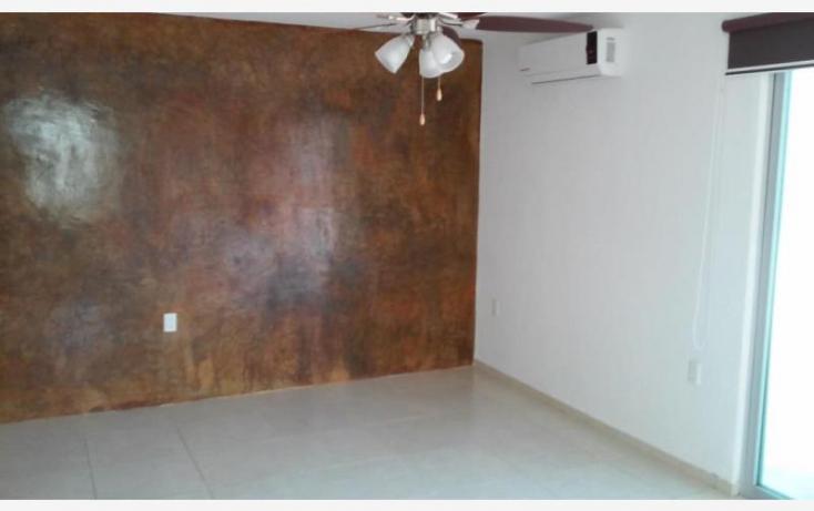 Foto de casa en venta en cto madrid 11, lomas del sol, alvarado, veracruz, 615391 no 21