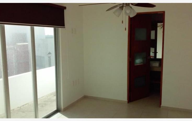 Foto de casa en venta en cto madrid 11, lomas del sol, alvarado, veracruz, 615391 no 24