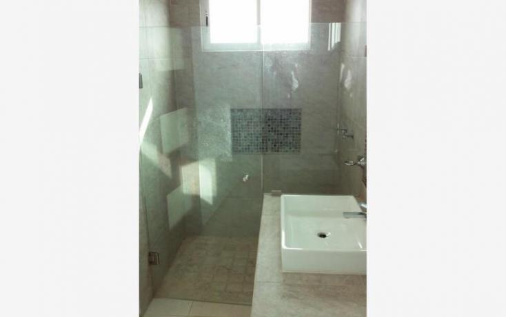Foto de casa en venta en cto madrid 11, lomas del sol, alvarado, veracruz, 615391 no 25