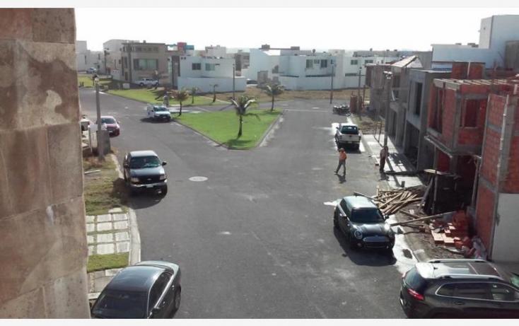 Foto de casa en venta en cto madrid 11, lomas del sol, alvarado, veracruz, 615391 no 26
