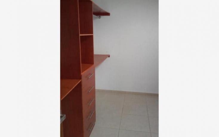 Foto de casa en venta en cto madrid 11, lomas del sol, alvarado, veracruz, 615391 no 29