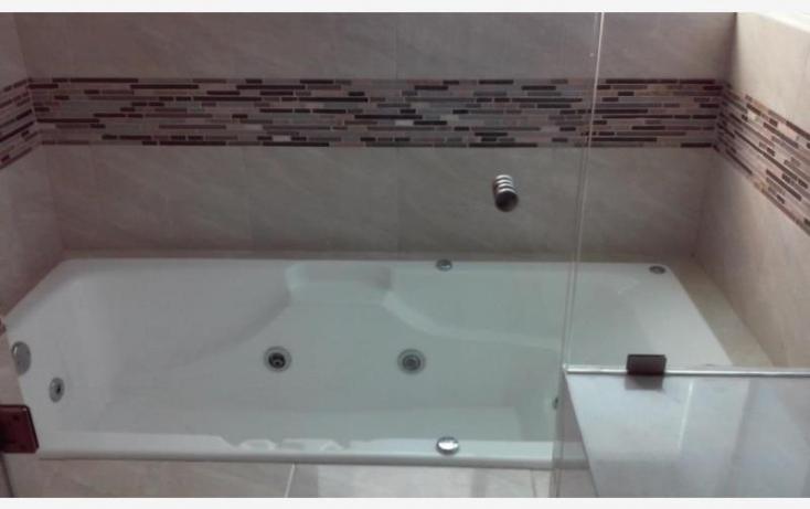 Foto de casa en venta en cto madrid 11, lomas del sol, alvarado, veracruz, 615391 no 31