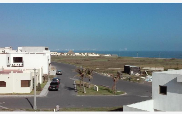 Foto de casa en venta en cto madrid 11, lomas del sol, alvarado, veracruz, 615391 no 33