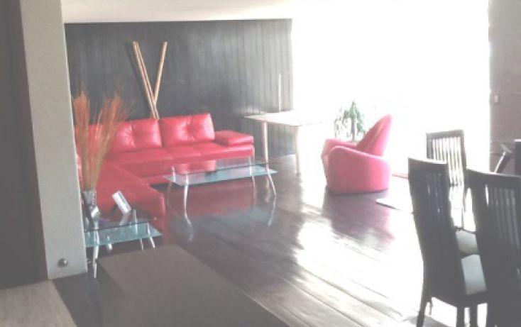 Foto de casa en venta en cto novelistas, ciudad satélite, naucalpan de juárez, estado de méxico, 794737 no 01
