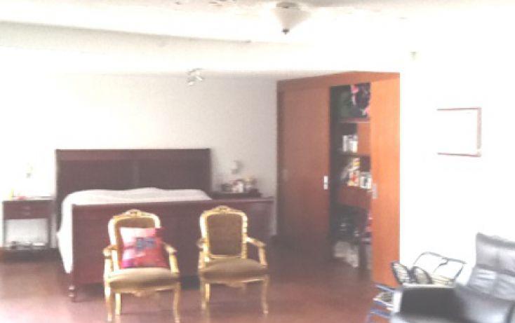 Foto de casa en venta en cto novelistas, ciudad satélite, naucalpan de juárez, estado de méxico, 794737 no 02
