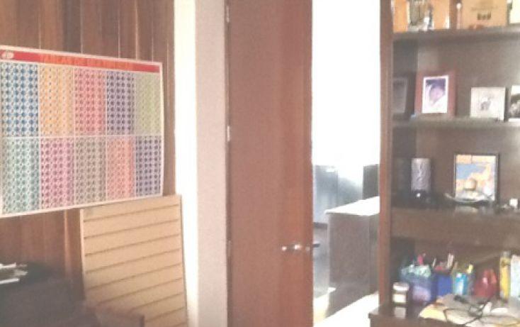 Foto de casa en venta en cto novelistas, ciudad satélite, naucalpan de juárez, estado de méxico, 794737 no 07