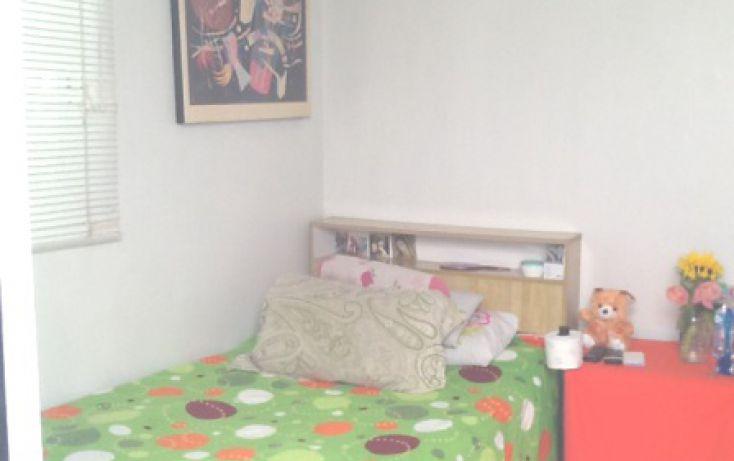 Foto de casa en venta en cto novelistas, ciudad satélite, naucalpan de juárez, estado de méxico, 794737 no 08