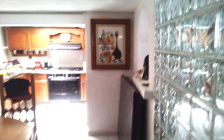 Foto de casa en venta en cto oradores, ciudad satélite, naucalpan de juárez, estado de méxico, 1772944 no 01