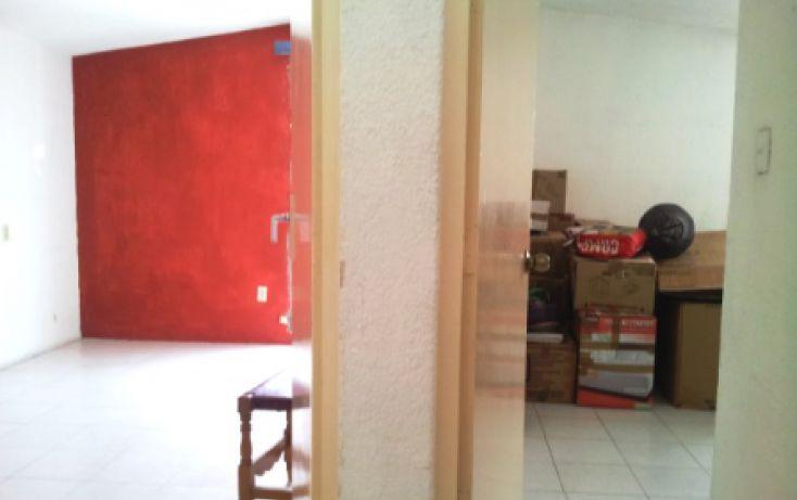 Foto de casa en venta en cto oradores, ciudad satélite, naucalpan de juárez, estado de méxico, 1772944 no 02