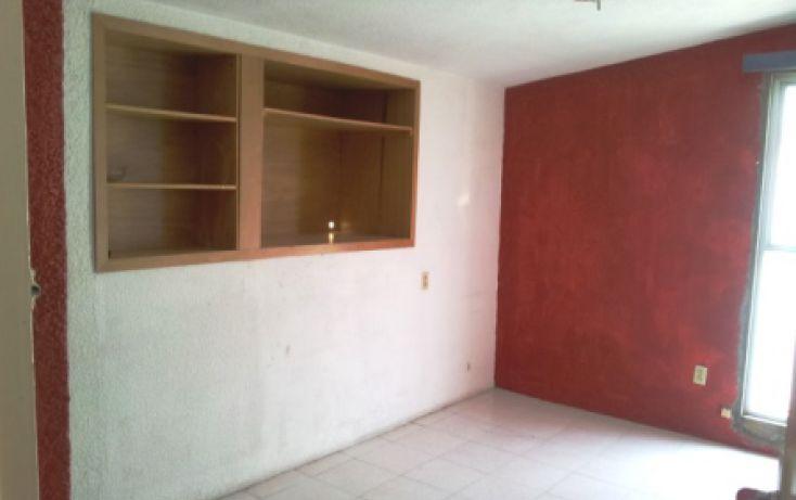 Foto de casa en venta en cto oradores, ciudad satélite, naucalpan de juárez, estado de méxico, 1772944 no 03