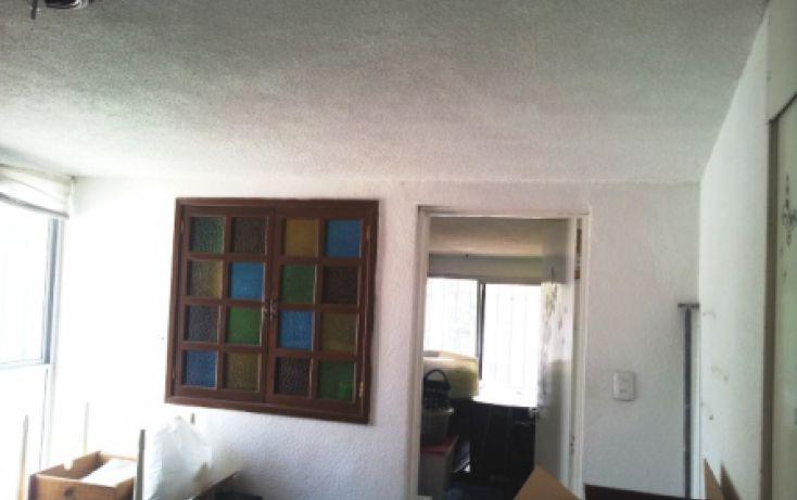 Foto de casa en venta en cto oradores, ciudad satélite, naucalpan de juárez, estado de méxico, 1772944 no 05