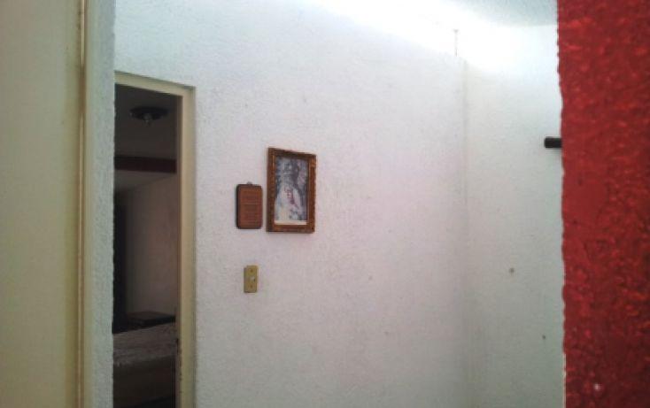 Foto de casa en venta en cto oradores, ciudad satélite, naucalpan de juárez, estado de méxico, 1772944 no 06