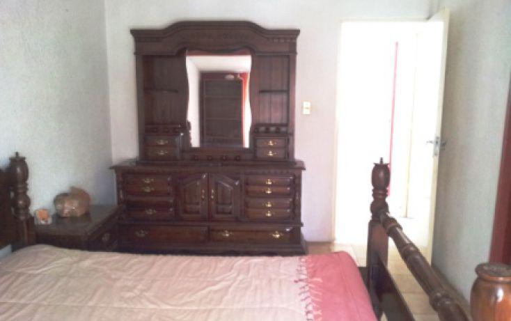 Foto de casa en venta en cto oradores, ciudad satélite, naucalpan de juárez, estado de méxico, 1772944 no 07