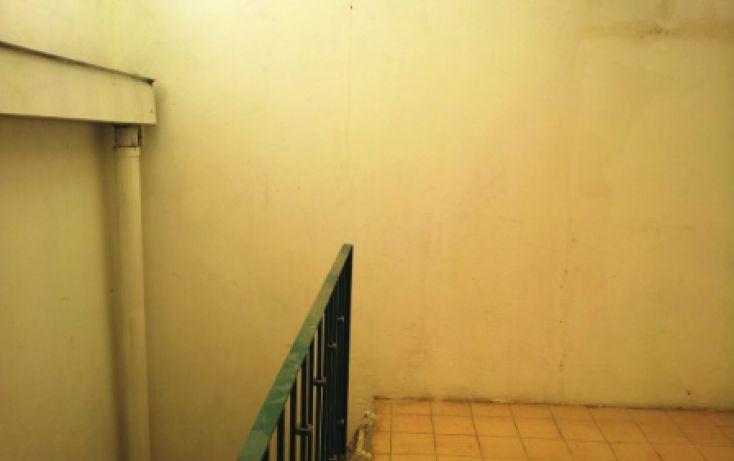 Foto de casa en venta en cto oradores, ciudad satélite, naucalpan de juárez, estado de méxico, 1772944 no 09