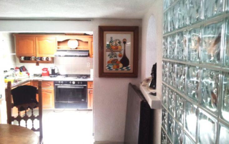 Foto de casa en venta en cto oradores, ciudad satélite, naucalpan de juárez, estado de méxico, 1772944 no 11