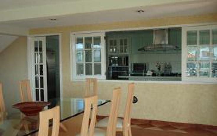 Foto de casa en venta en cto pavo real  mz lote 4546, lomas de oaxtepec, yautepec, morelos, 252441 no 04