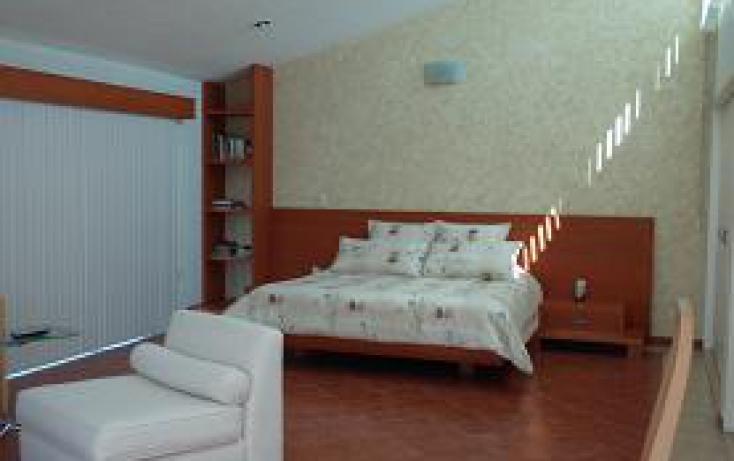 Foto de casa en venta en cto pavo real  mz lote 4546, lomas de oaxtepec, yautepec, morelos, 252441 no 05
