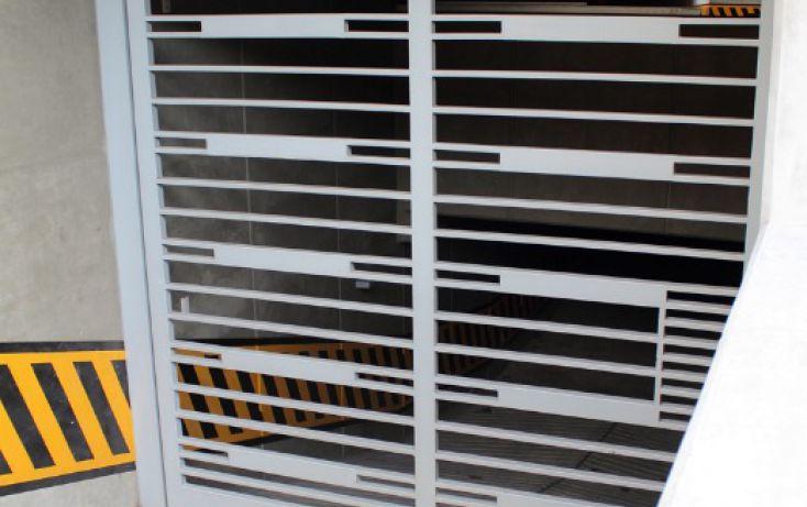 Foto de oficina en renta en cto poetas 0, ciudad satélite, naucalpan de juárez, estado de méxico, 1696932 no 02