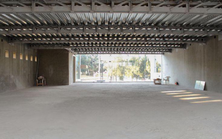 Foto de oficina en renta en cto poetas 0, ciudad satélite, naucalpan de juárez, estado de méxico, 1696932 no 03