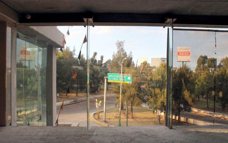 Foto de oficina en renta en cto poetas 0, ciudad satélite, naucalpan de juárez, estado de méxico, 1696932 no 04