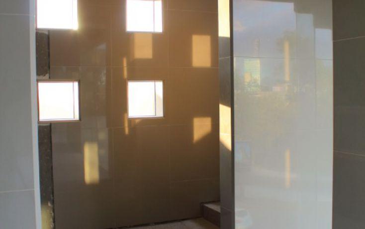 Foto de oficina en renta en cto poetas 0, ciudad satélite, naucalpan de juárez, estado de méxico, 1696932 no 05