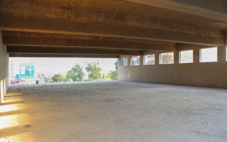 Foto de oficina en renta en cto poetas 0, ciudad satélite, naucalpan de juárez, estado de méxico, 1696932 no 07