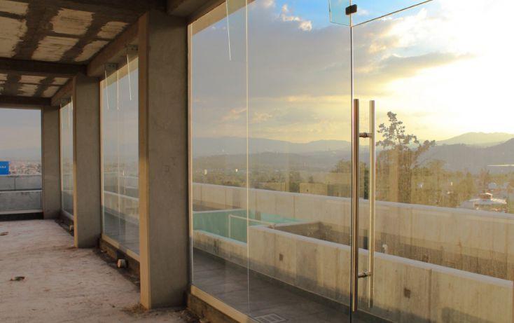 Foto de oficina en renta en cto poetas 0, ciudad satélite, naucalpan de juárez, estado de méxico, 1696932 no 10