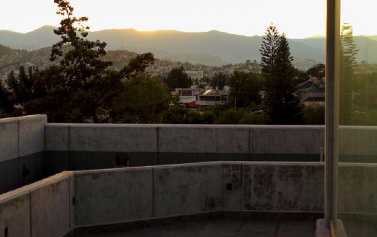 Foto de oficina en renta en cto poetas 0, ciudad satélite, naucalpan de juárez, estado de méxico, 1696932 no 14