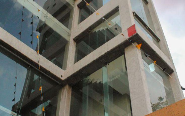 Foto de oficina en renta en cto poetas 0, ciudad satélite, naucalpan de juárez, estado de méxico, 1696932 no 15